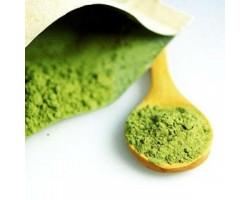 Bột trà xanh có công dụng gì? 11 công dụng và cách dùng ĐÚNG NHẤT