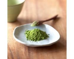 Khám phá 7 cách làm trắng da bằng bột trà xanh cho mọi loại da!