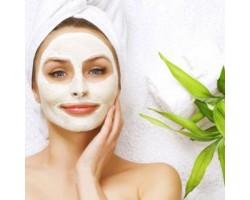 Tổng hợp 5 loại bột thiên nhiên trị mụn trắng da có thể thay thế mỹ phẩm!