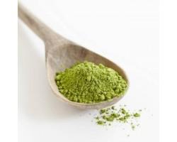 Mua bột trà xanh Bảo Lộc ở đâu Hà Nội chất lượng, đảm bảo?