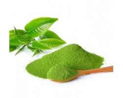 Bật mí 7 điều thú vị về bột trà xanh matcha