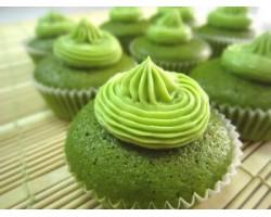 Ở đâu bán bột trà xanh làm bánh? - Bán bột trà xanh nguyên chất giá tốt tại Yanmart