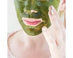 10 lưu ý khi đắp mặt nạ bột trà xanh bạn cần lưu tâm!