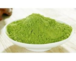 Mua bột trà xanh Matcha nguyên chất ở đâu chất lượng?