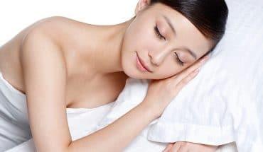 Cách chữa mất ngủ hiệu quả 1