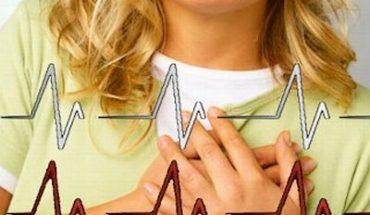 Bệnh thấp tim 2
