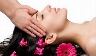 Cách chữa đau đầu 2